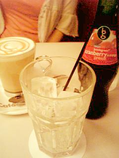 Cafe MADU
