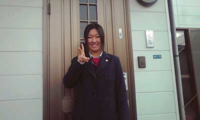 ホナミ卒業式前100301_0827~02