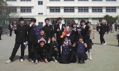 まちゃ卒業式100319_1145_03