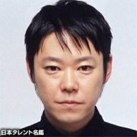 阿部サダヲ1.jpg