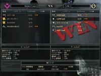 ScreenShot_395.jpg