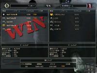 ScreenShot_411.jpg