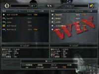 ScreenShot_412.jpg
