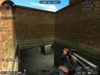 ScreenShot_552.jpg
