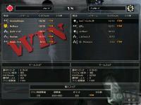 ScreenShot_557.jpg