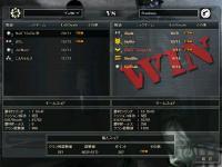 ScreenShot_560.jpg