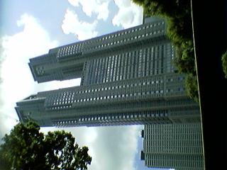 20060819111221