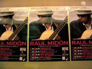 RAUL2007