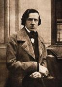 250px-Frederic_Chopin_photo_sepia.jpg