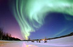 250px-Polarlicht_2.jpg