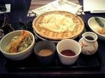 松倉製麺所