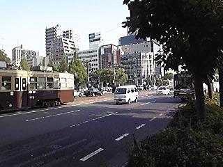 20090616165401