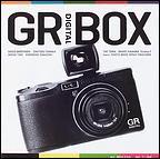 grbox.jpg