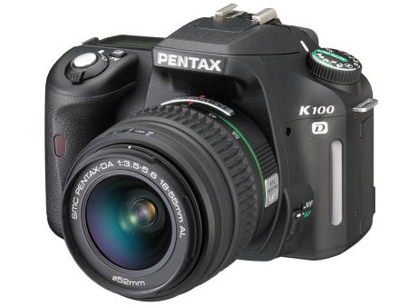 pentax101.jpg