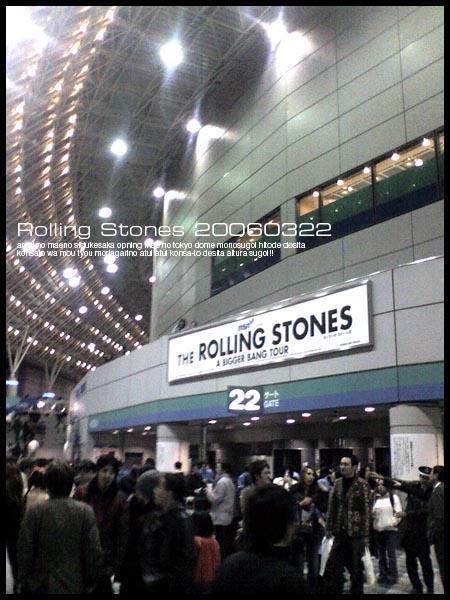 rolligstones.jpg