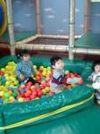 toshimaen20080125