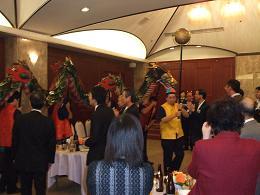 11-01 蛇踊り・1