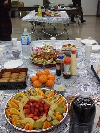 01-18 テーブル