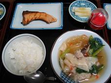 02-04 夕食