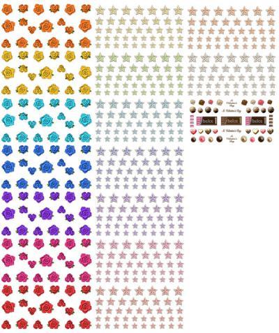 4_20110119014831.jpg