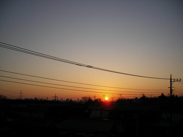 2007元旦
