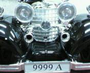 20051218180910