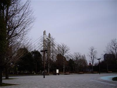 IMGP0035_t.jpg