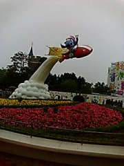 pop_smap-1147919341-27.jpg