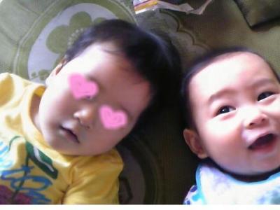 snap_nakocchi_20096117635.jpg