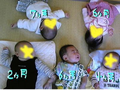 snap_nakocchi_200965165628.jpg