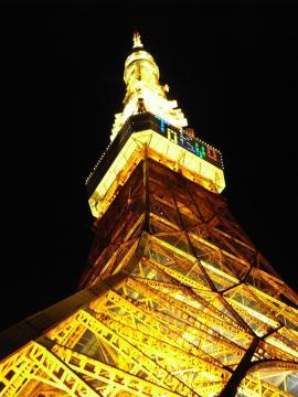 080618東京タワー (15)