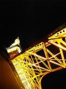 080618東京タワー (12)