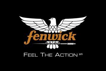 Fenwick豁」繝ュ繧エ_convert_20100924212159