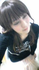 018_20101213005810.jpg