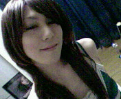 024_20100326025737.jpg