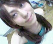 025_20100711210546.jpg