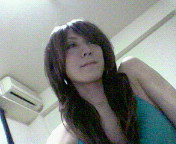 026_20091214202237.jpg