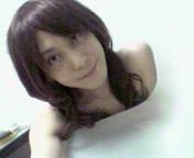 034_20100711210535.jpg