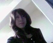 037_20091119205137.jpg