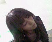 038_20110103181156.jpg