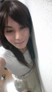 039_20101008234538.jpg