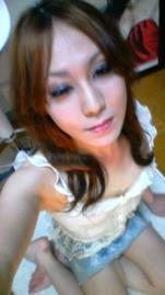 040_20110510024127.jpg