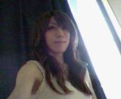 045_20090926234555.jpg