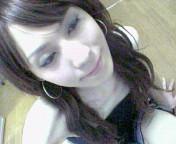 046_20100826193854.jpg