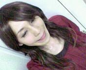 047_20101029022426.jpg