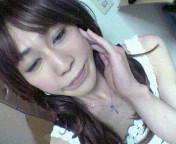 047_20110103181002.jpg