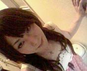 048_20100427004727.jpg
