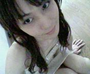053_20100804000458.jpg