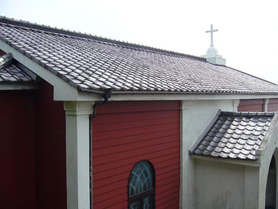 3教会画像