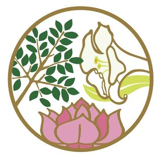 東日本大震災・一年目の祈り